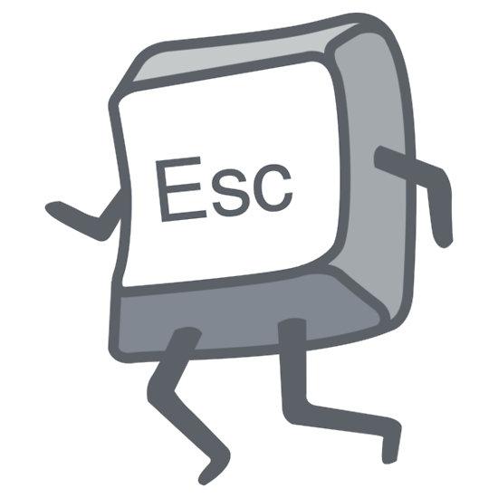Quitting a scene using ESC key Unity5 (c#) - Finalmarco's corner